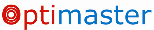 OSPA Logo