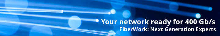 FiberWork: Next Generation Professionals